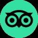 Tripadvisor_Logo_circle-green_vertical-lockup_registered_RGB